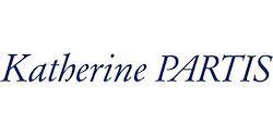 Katherine PARTIS