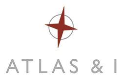 ATLAS & I