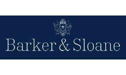 Barker & Sloane