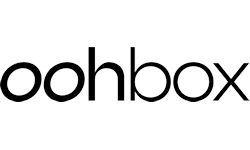 Oohbox