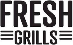 Fresh Grills