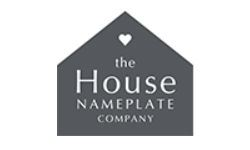 The House Name Plate Company