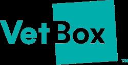 VetBox