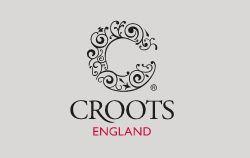 Croots - City