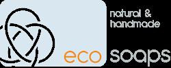 Eco Soaps