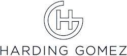 Harding Gomez