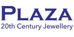 Plaza Jewellery
