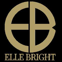 Elle Bright