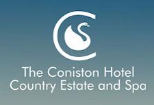 The Coniston Hotel & Spa