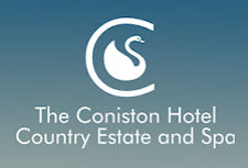 The Coniston Hotel Country Estate