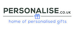 Personalise.co.uk