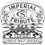 Imperial Tribute