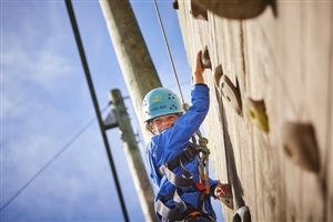 PGL - Adventure Holidays