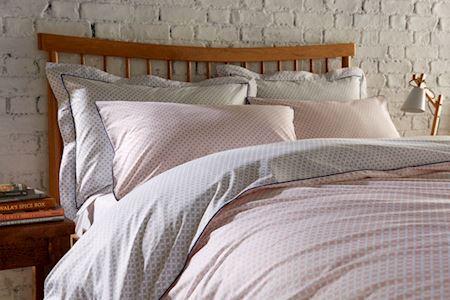 The Better Sleep Company