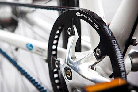 Roux Bikes