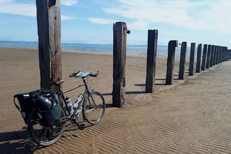 Oxford Bike Works