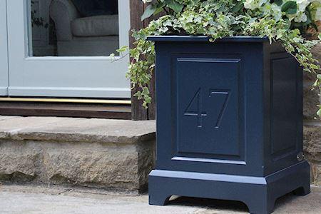 Chatsworth Cabinets